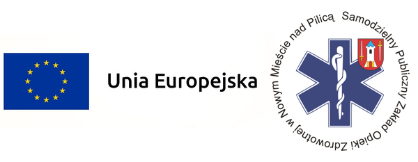 Zoz-nowemiasto.pl