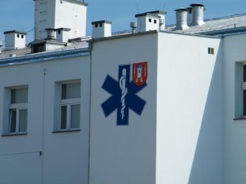 Remonty Szpitala